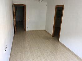 pisos en alquiler badalona particulares 1 071 pisos en badalona yaencontre