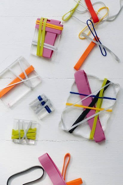 rubber band crafts for how to sting with rubber bands sts sting and