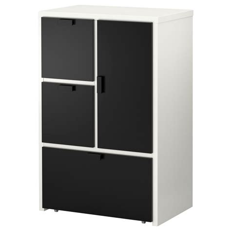 ikea odda wardrobe odda 3 drawer chest with 1 door ikea apartment ideas
