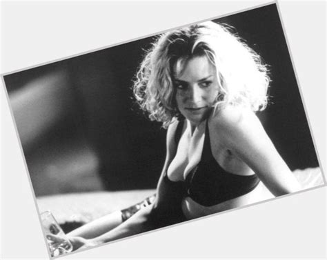 Elisabeth Shue   Official Site for Woman Crush Wednesday #WCW