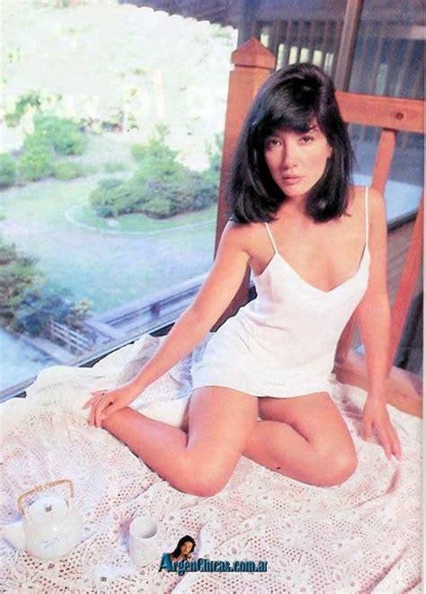 imagenes mujeres argentinas una madre tenia sexo con los amigos del hijo rinc 243 n milf