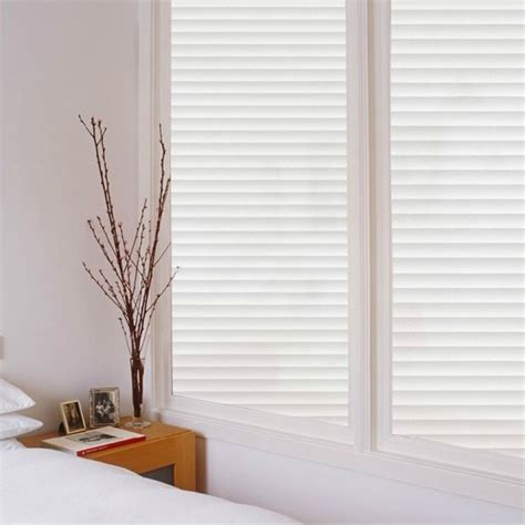 sticky window covering 35 quot window blinds look decorative window self
