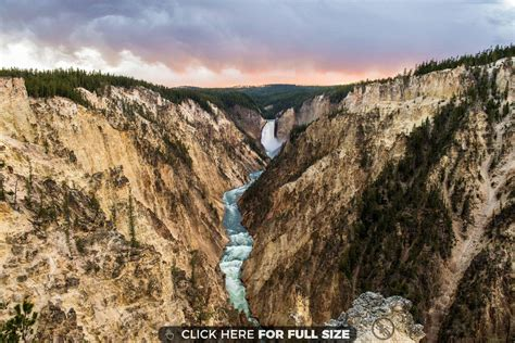 4k wallpaper yellowstone yellowstone wallpapers photos and desktop backgrounds up