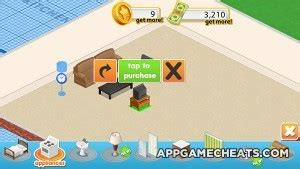 design home game cheats hack guide tips quot free diamonds quot games park design this home hack cheats for cash coins income