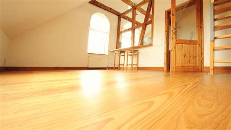 East Coast Flooring   Ocala, FL   Laminate Flooring