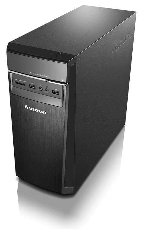 Best Computer For AutoCAD 2017 - Technobezz