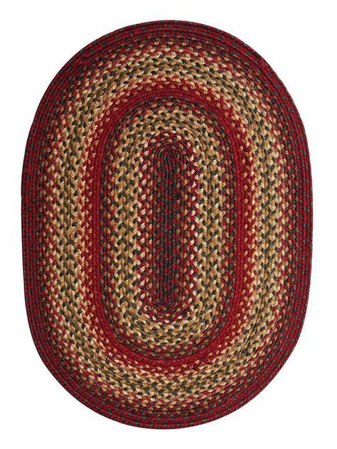 discount braided rugs furniture shop