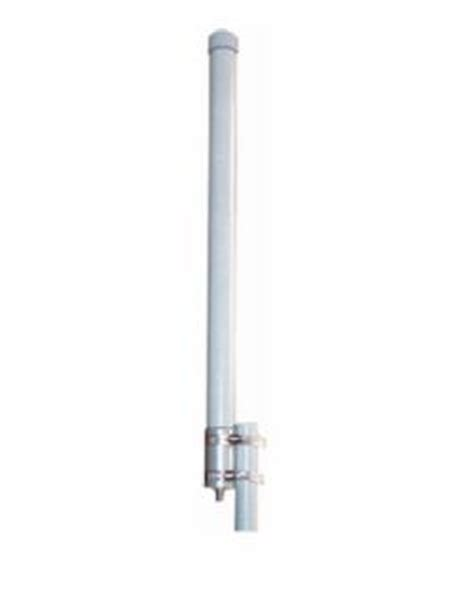 Antena Omni Ceiling Tetra Uhf Rf Products Categories Csg
