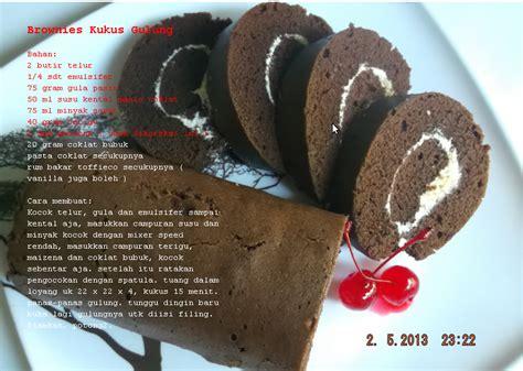 brownies kukus coklat cake ideas and designs brownies kukus coklat cake ideas and designs