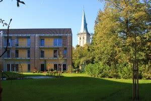 wohnung mieten in lüdinghausen wohnen im alter freiheit wolfsberg in l 252 dinghausen