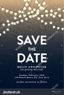 email save the date template free save the date templates cloudinvitation