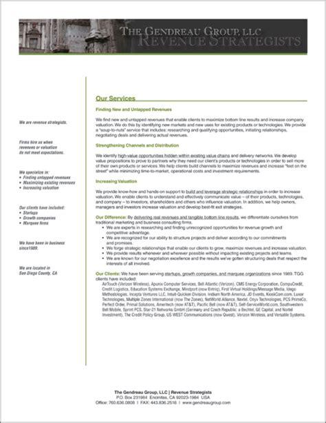 business report template word 2010 free microsoft study template drureport339 web fc2