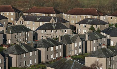 buy council house scotland tentants rush to buy homes and beat ban scotland news express co uk