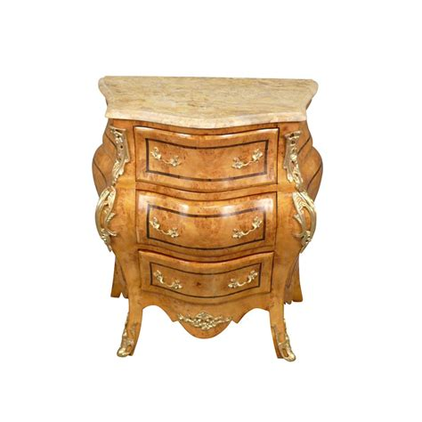 Commode Louis by Commode Louis Xv Commodes De Style