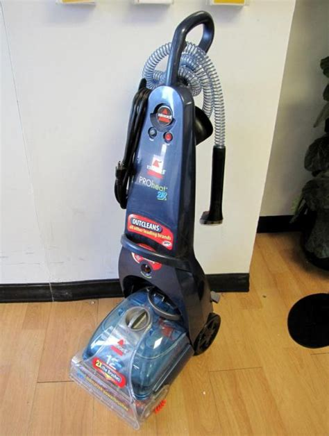 Livingroom Soho Bissell Proheat 12 Carpet Cleaner 28 Images Bissell