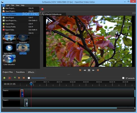 sony video editing software free download full version free sony vegas transition download for windows 7 full
