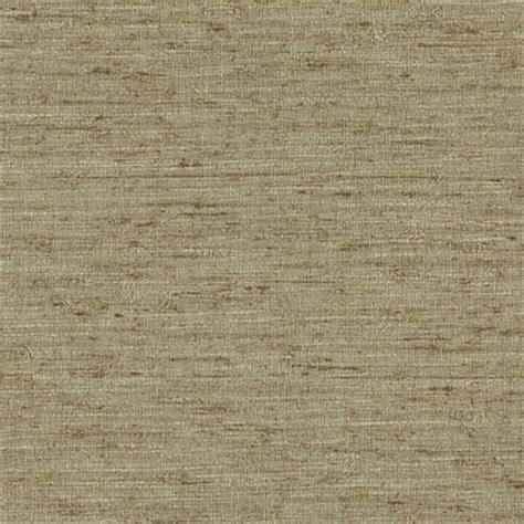 faux grasscloth wallpaper home decor 2720 5040 bennie brown faux grasscloth wallpaper