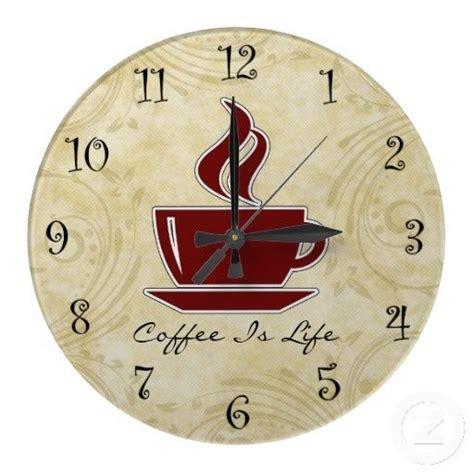 designer kitchen wall clocks best 25 kitchen wall clocks ideas on pinterest modern