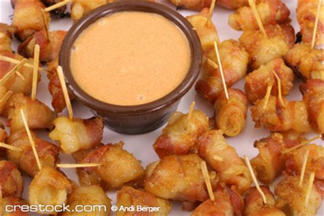 hot chips dr oz dr oz double dipping is it safe the party edition