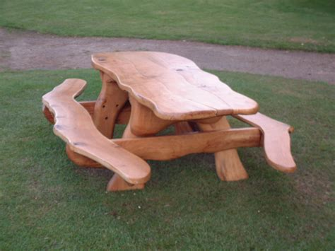 Cheap Ideas For Kitchen Backsplash cheap wooden picnic tables all about house design best