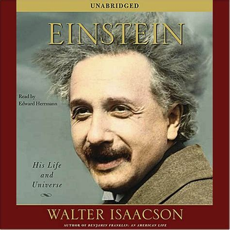 biography is best defined as einstein his life and universe audiobook avaxhome