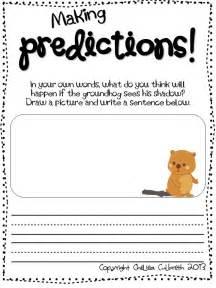 making predictions worksheets kindergarten fun worksheets