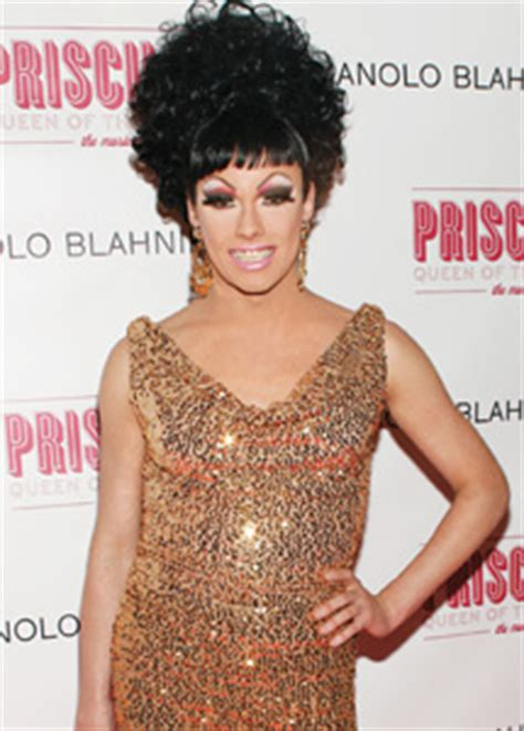 bette midler acid queen hton sheet magazine the source for society celebrity