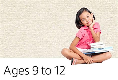 Novel My Boy Avane Tj Ebook children s books books stories for