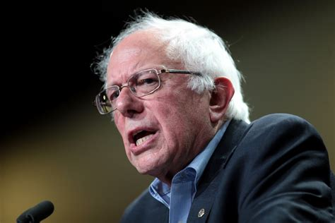 did bernie sanders buy a new house bernie sanders home senator corrupted caign funds for