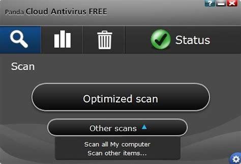 fixed layout en español descargar antivirus gratis completo en espa 195 177 ol raffael roni