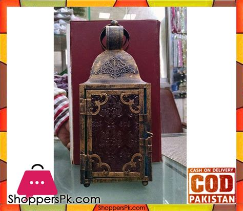 buy candle stand metal large at best price in pakistan