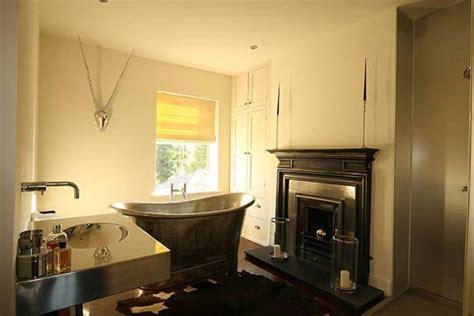 bath fireplace interior portablefireplace