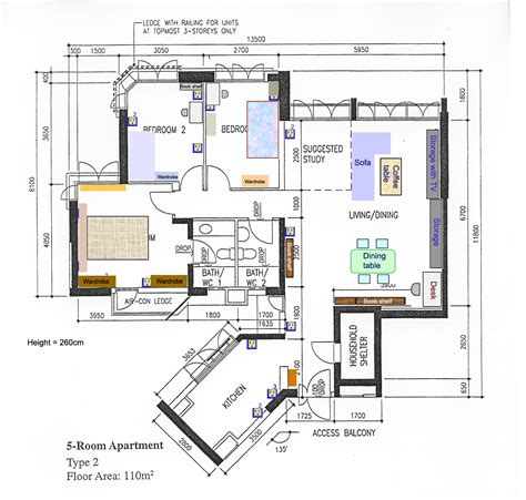 furniture floor plans nokw furniture floor plans guide