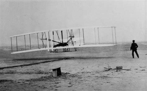 the wright brothers a history from beginning to end books opinions on wright brothers