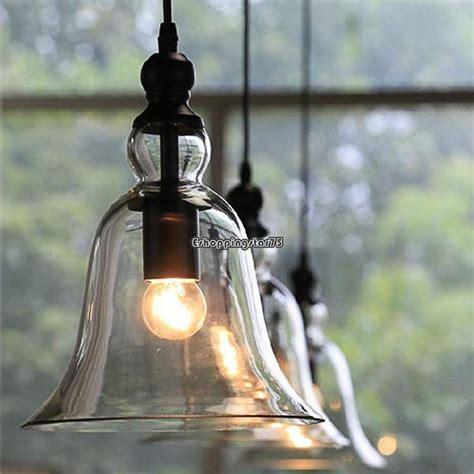 Diy Industrial Chandelier New Diy Vintage Industrial Pendant L Ceiling Light Fixture Chandelier Eh7e Ceiling Light