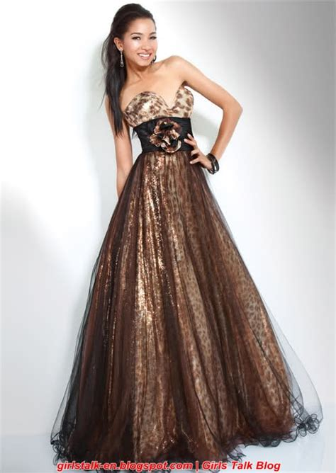 Longdress Crepe Payet summer evening dresses 2011 the most beautiful dresses