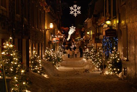 world best christmas city cozy cities part 1 owegoo