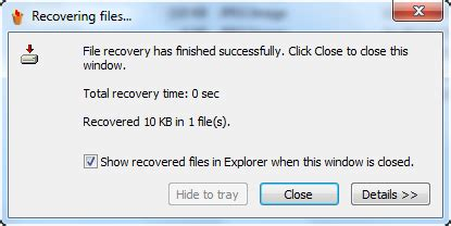 best professional data recovery software free download full version download the full professional data pandora recovery