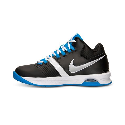 finish line womens basketball shoes finish line womens basketball shoes 28 images finish