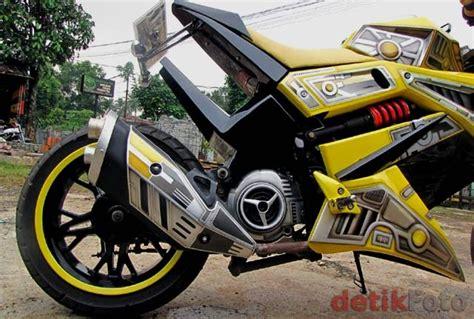 Spare Part Yamaha Mio Cw timor modifikasi mio modifikasi 2010