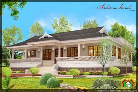 small nalukettu house plans wonderful nalukettu style kerala house with nadumuttam architecture kerala new and