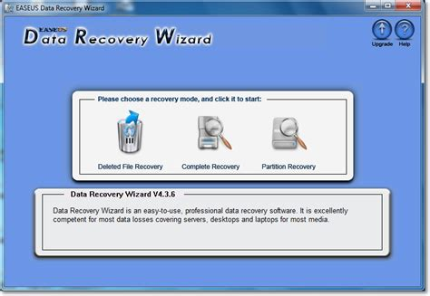 icare data recovery software 3 6 2 icare data recovery software 3 6 2 yminapon