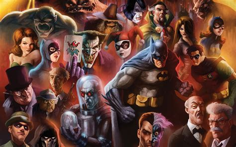 collage of marvel and dc characters hd wallpaper and dc comics hd wallpapers pixelstalk net