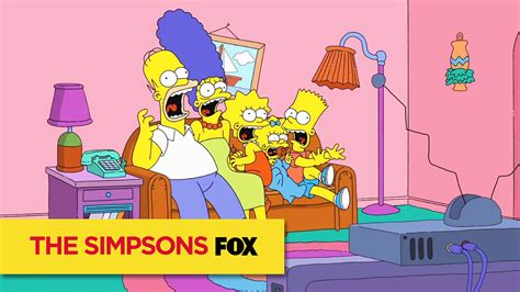 the simpsons com couch gag the simpsons couch gag from quot mathlete s feat