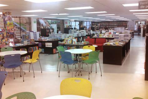 librerias monterrey librer 237 a de porr 250 a hermanos y compa 241 237 a sucursal tec de