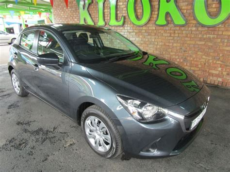 Mazda 2 R 2015 At 2015 mazda 2 r 139 990 for sale kilokor motors