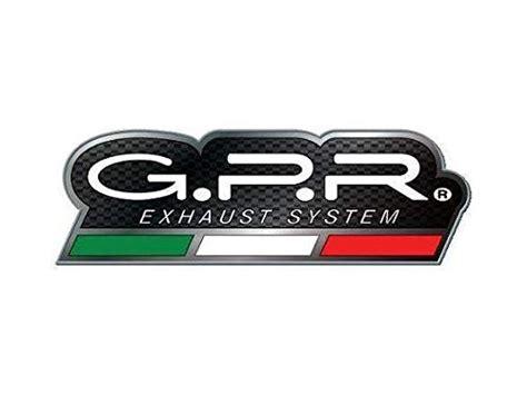 Motorrad Auspuff Beschichten Lassen by Gpr Exhaust System Gpr Auspuff F 252 R Kawasaki Zx 12r Zxt20
