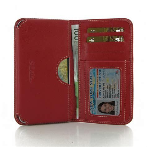 Fm Samsung Galaxy E7 Custom 1 samsung galaxy e7 leather wallet sleeve