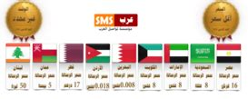 emirates zip code dubai uae postal code