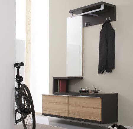soluzioni arredo ingresso mobili per ingresso idee per arredare casa